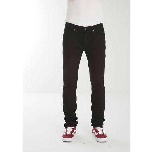 Spodnie - jeans - noos twister fit black 36100-l32 (36100-l32) rozmiar: 31 marki Blend