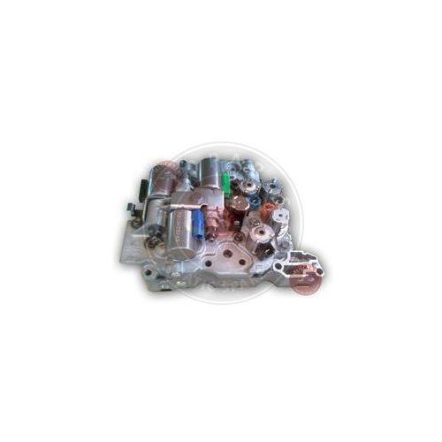 Af23 / af33/ aw55-50 sterownik hydrauliczny opel/saab oem: 93185091 marki Aisin