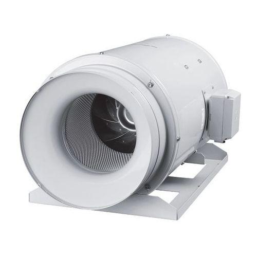 Venture industries /soler palau Wentylator kanałowy td 1300/250 silent