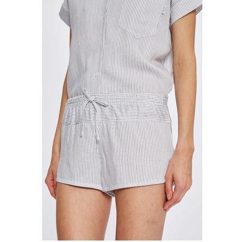 - szorty piżamowe marki Calvin klein underwear