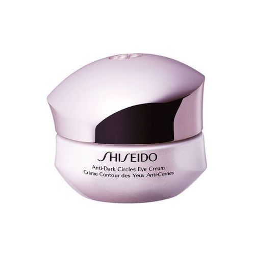 Shiseido Anti Dark Circles Eye Cream 15ml W Krem pod oczy