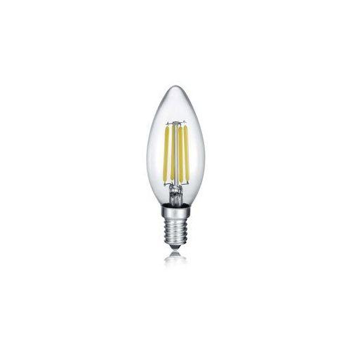 świeca, TRIO 989-4470