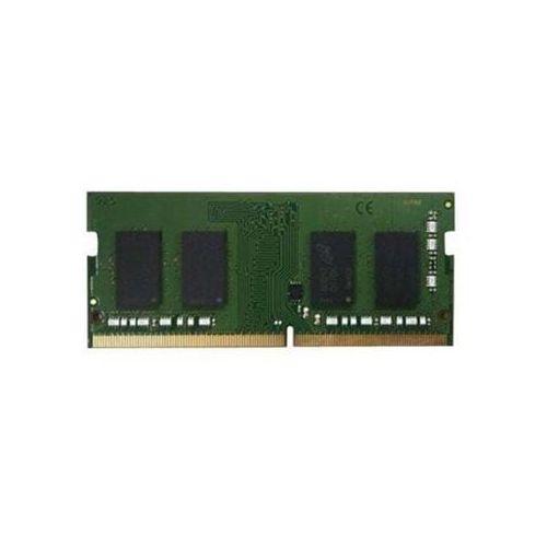 Qnap 8gb ddr4 ram 2400 mhz so-dimm accs (4713213512821)