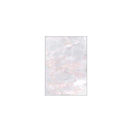 Galeria papieru Arkusze barwne marmur rosso 100g 50 szt (5903069910196)