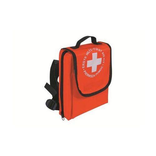 Apteczka w plecaku Szkolna, DRM00624