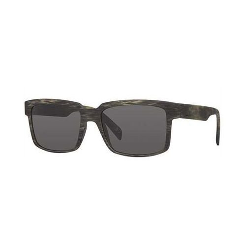 Italia independent Okulary słoneczne ii 0910 i-plastik bhs/071