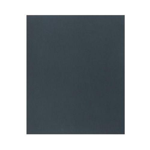 Papier ścierny WODNY 230X280MM P1000 DEXTER (3276006178969)
