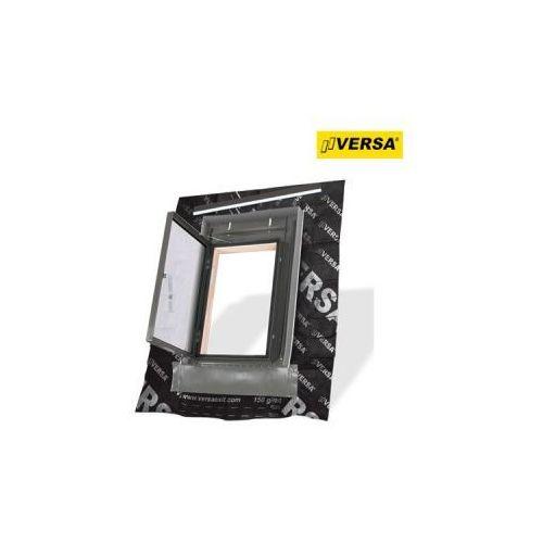 Wyłaz dachowy OKPOL VERSA PLUS WVD 47x73 cm, versa02 plus