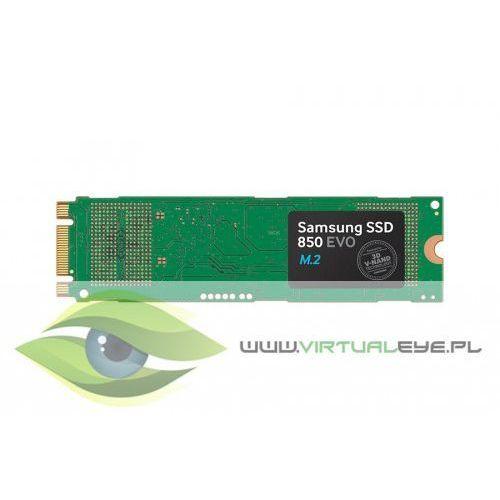 Samsung M.2 Sata MZ-N5E500BW/ DARMOWY TRANSPORT DLA ZAMÓWIEŃ OD 99 zł (8806086587341)