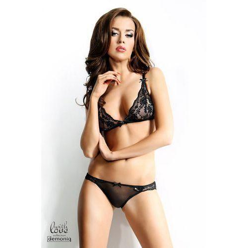 Komplet Model Oliwia Black