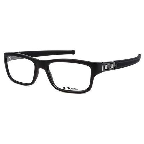 317e1f10c0a4eb Okulary korekcyjne Producent: Oakley, Ceny: 582.95-1181.95 zł, ceny ...