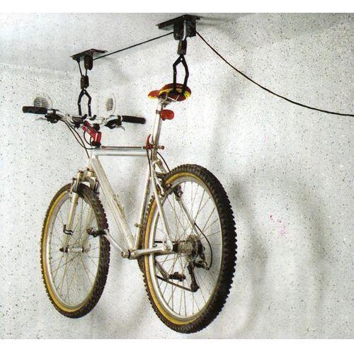 CarPoint Uchwyt sufitowy do rowerów (8711293444922)