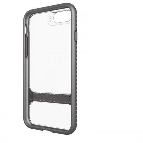 Gear4 Etui  d3o soho iphone 7 plus - silver