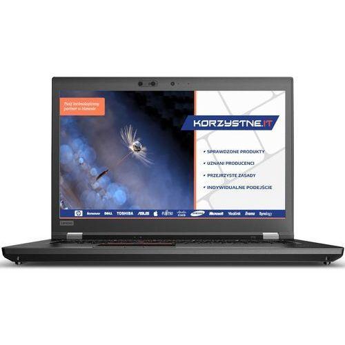 Lenovo ThinkPad 20M9001QPB