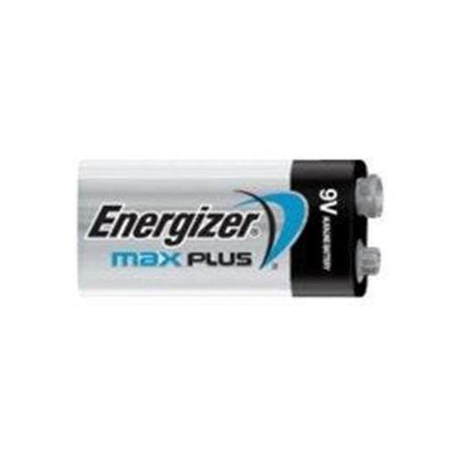 max plus 6lr61 marki Energizer