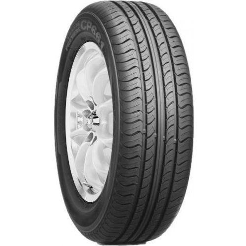 Roadstone CP661 215/65 R16 98 H