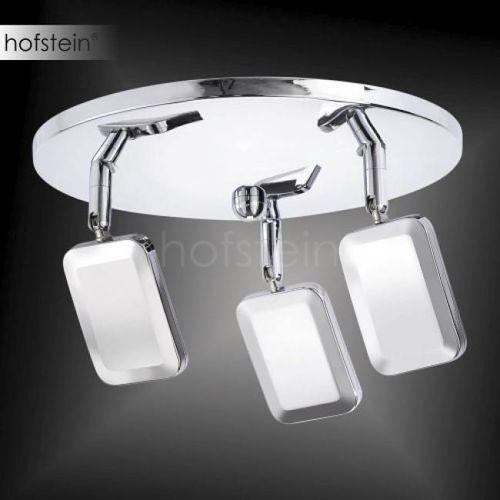 Leuchten direkt Plafon wella 11243-17 - - sprawdź kupon rabatowy w koszyku (4043689918279)