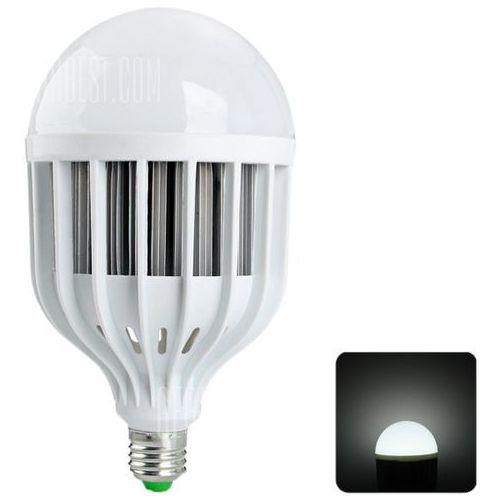 36W E27 2800Lm LED Bulb Light Lamp Pure White Incandescent Lamp Replacement - sprawdź w wybranym sklepie