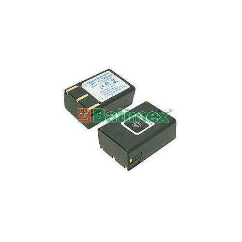Samsung SLB-1974 1800mAh Li-Ion 7.4V (Batimex), BDC069