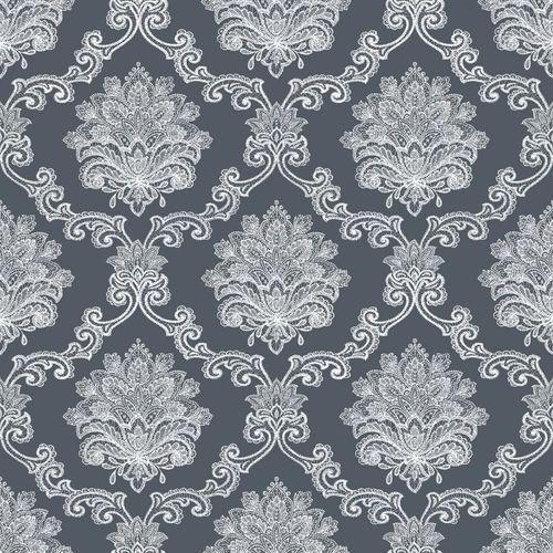 G56274 Tapeta Galerie ornament Anthologie 2020 - sprawdź w wybranym sklepie