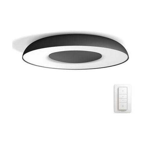 Philips 32613/30/p7 - led lampa sufitowa still hue led/32w/230v