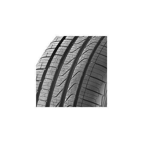 Pirelli P7 Cinturato All Season 205/55 R16 94 V