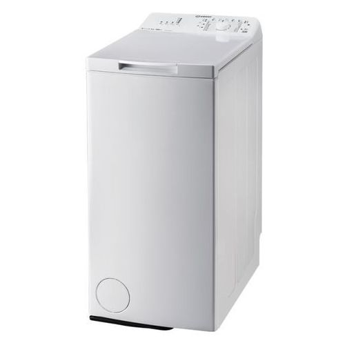Indesit ITWA61052
