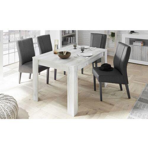 Stół rozkładany 137-185 cm fondi