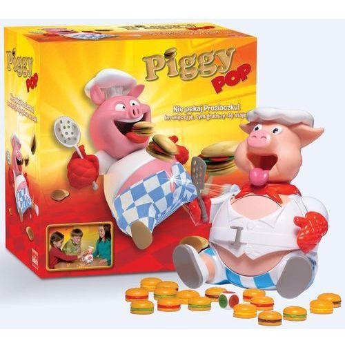 Goliath Piggy pop (8711808306738)