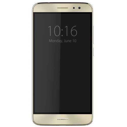 Telefon Huawei Nova Plus