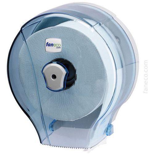 Faneco pojemnik na papier toaletowy JET S