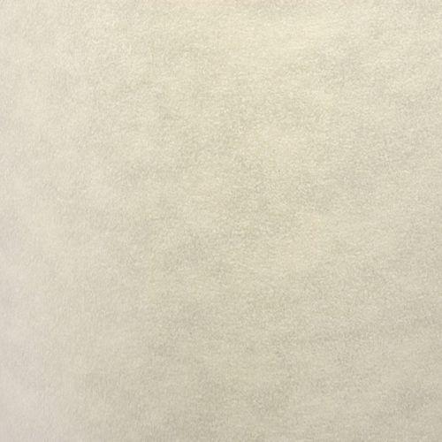 Karton ozdobny Granit, kremowy, A4, 20 arkuszy, 200402 - Rabaty - Porady - Negocjacja cen - Autoryzowana dystrybucja - Szybka dostawa.
