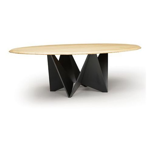 Stół Natisa Origami 115x190 cm, TL1761
