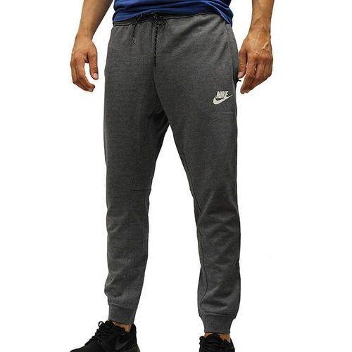 Spodnie nsw av15 jogger fleece 861746 071, Nike , Nike