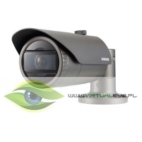 Samsung Kamera  qno-6070r