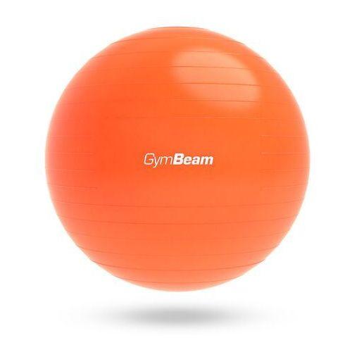 GymBeam Piłka do ćwiczeń FitBall 85 cm (8588007570112)