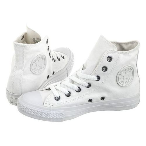 f8807e1bf0088 Buty damskie Producent: Converse, Producent: Mustang, ceny, opinie ...