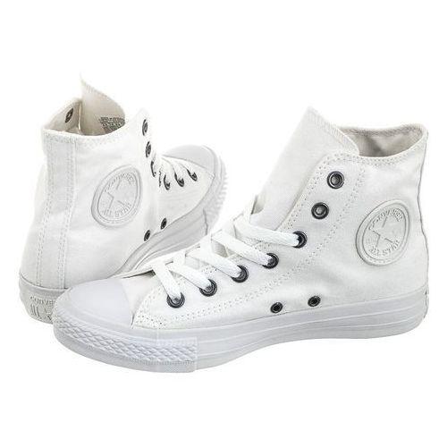 e0405b3e687e9 Damskie obuwie sportowe · Converse Trampki chuck taylor all star hi 1u646  (co53-r)