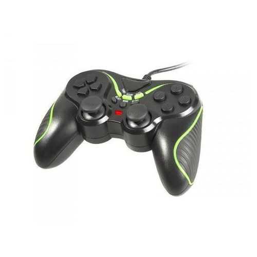 TRACER Gamepad TRAJOY43820 Green Arrow PC/PS2/PS3 (5907512849477)