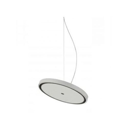 Linea light Lampa wisząca light game 7746