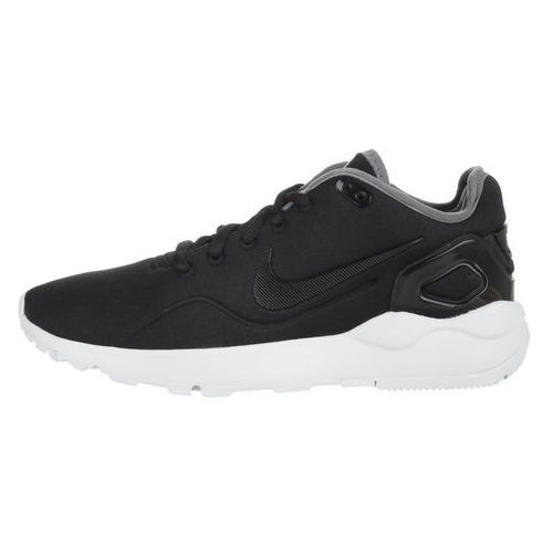 ld runner lw sneakers czarny 39, Nike