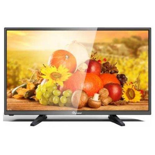 TV LED Skymaster 32SH2000