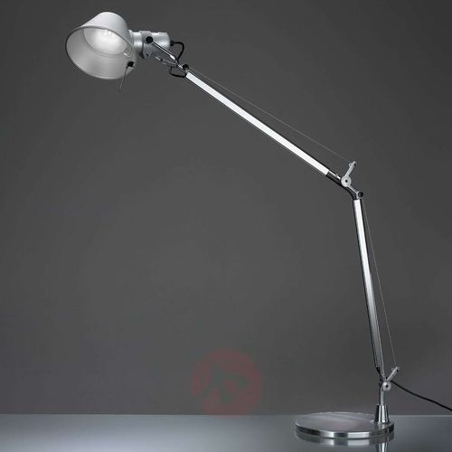 tolomeo lampa stołowa, ściemniacz 2 700 k marki Artemide