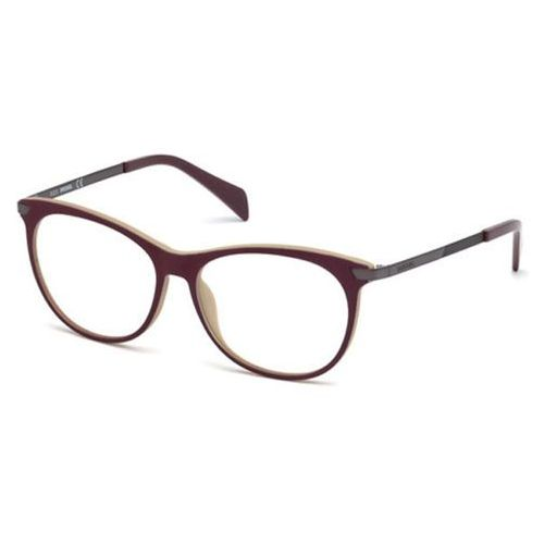 Diesel Okulary korekcyjne  dl5219 083