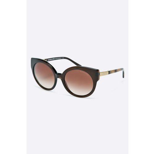 Michael kors  - okulary adelaide i