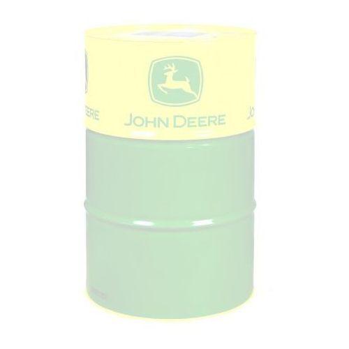 John Deere Grease Gard Premium - 5kg - produkt z kategorii- Pozostałe oleje, smary i płyny samochodowe