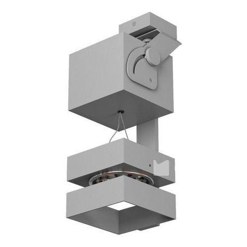 reflektorek DROP A5Sm GX8,5, CLEONI T007A5Sm+