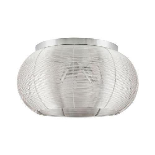 Rabalux 2886 - Lampa sufitowa MEDA 3xE27/60W/230V, 2886