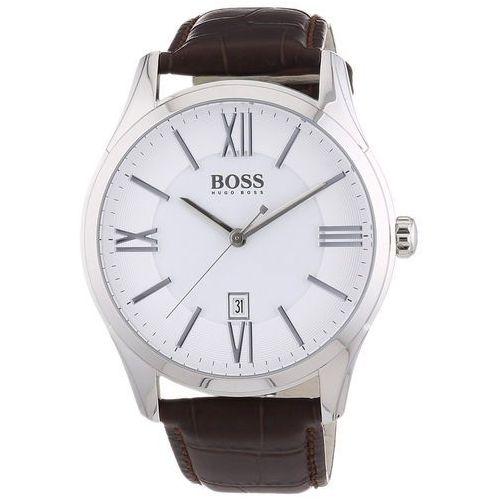 Hugo Boss 1513021