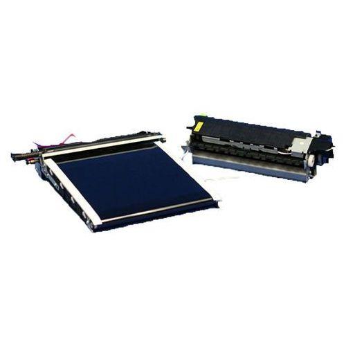 Zestaw naprawczy Lexmark 40X7616 do drukarek (Oryginalny) [85k] - sprawdź w wybranym sklepie